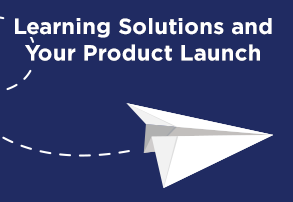 product-launch-resource-image