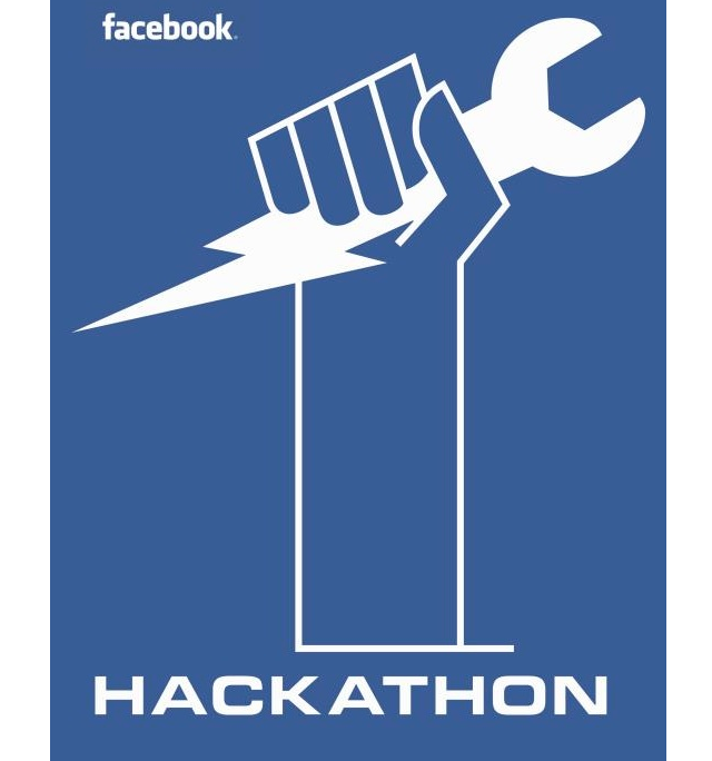 Facebook hackathons