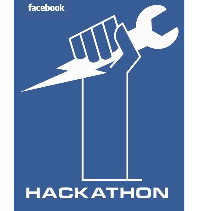 Facebook hackathons