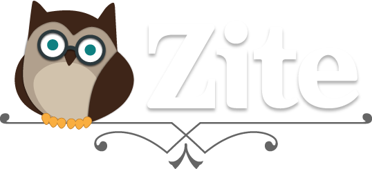 The new Zite and mobile UI design