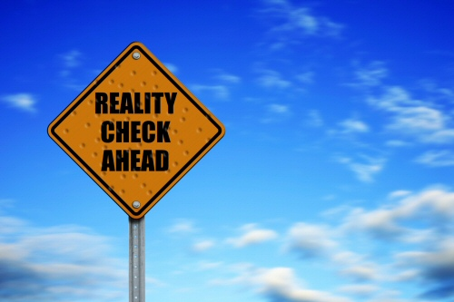 Reality Check for eLearning and mLearning