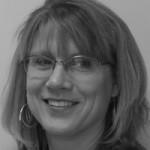 Sharon Boller - thumbnail