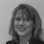 Sharon Boller - BLP president