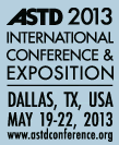 ASTD International Conference and Expo