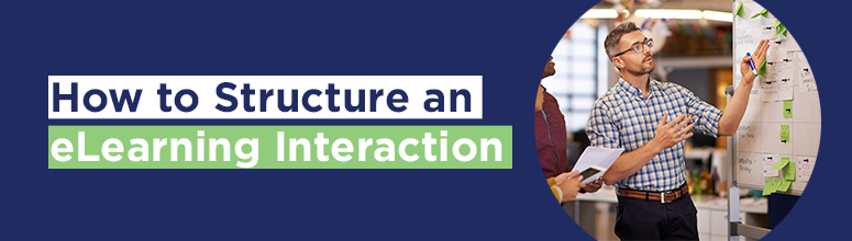 elearning-interaction-banner