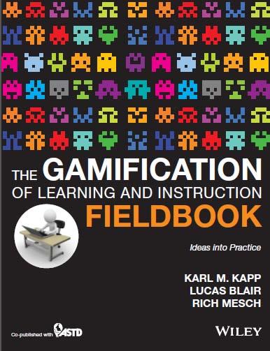 fieldbook cover