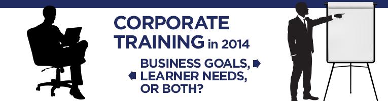 corporate-training-2014