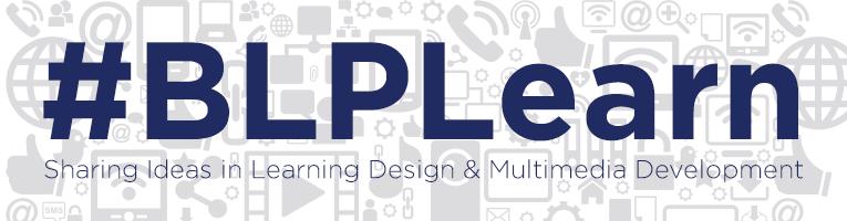 blp-learn-banner