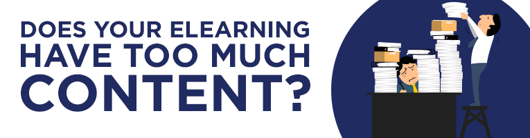 too-much-elearning-content