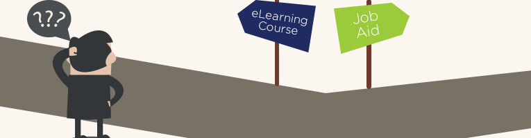 elearning-course-or-job-aid