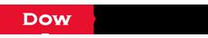 agrosciences_logo