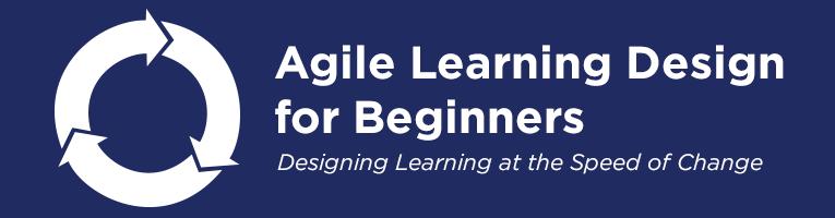 agile-white-paper-banner
