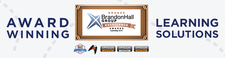 brandon-hall-announcement-banner-2