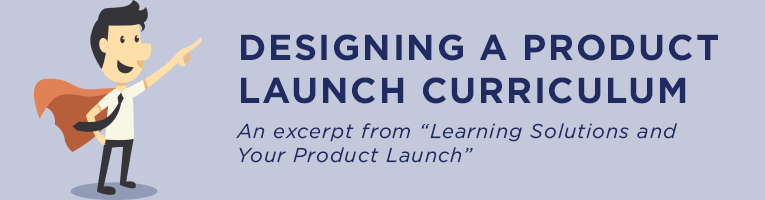 product-launch-exceprt-banner