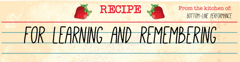 recipe-for-remembering-banner