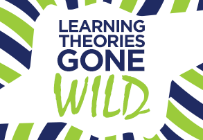 learning-theories-wild-thumb