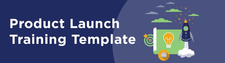 product-launch-template-banner