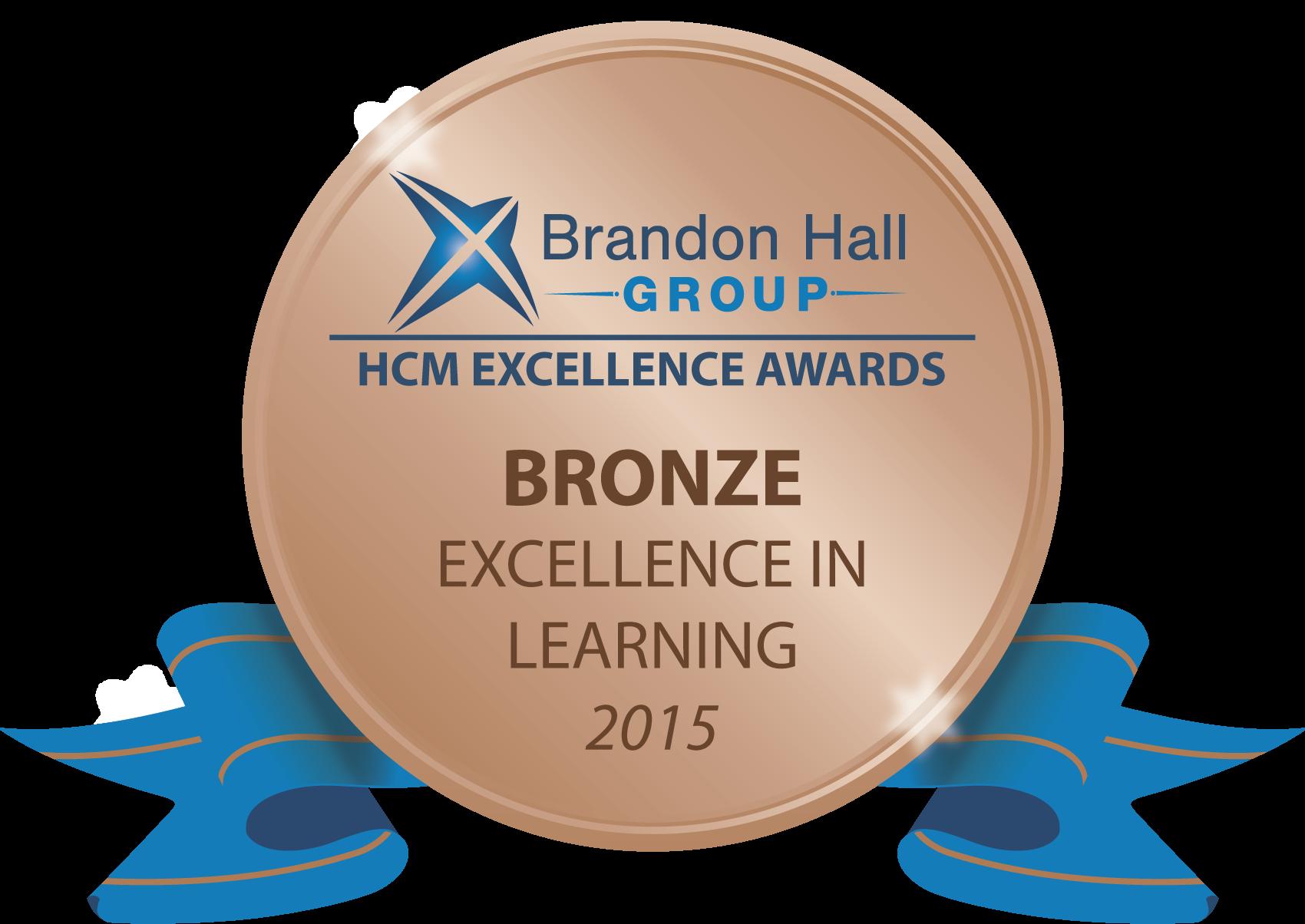 brandon-hall-bronze-knowledge-guru