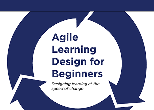 agile-learning-design-thumb