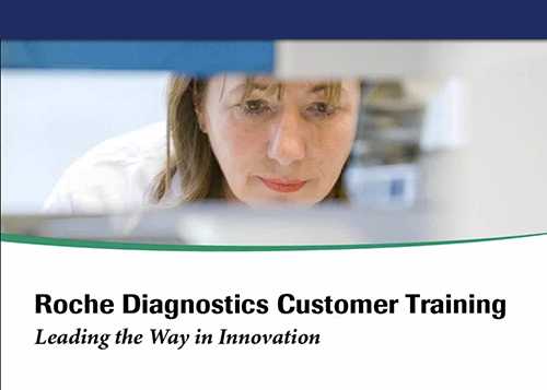 customer-training-webinar-featured