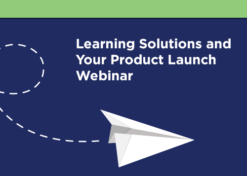 product-launch-webinar-thumb