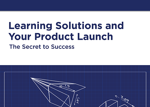 product-launch-white-paper-preview