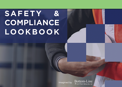 safety-compliance-lookbook-preview