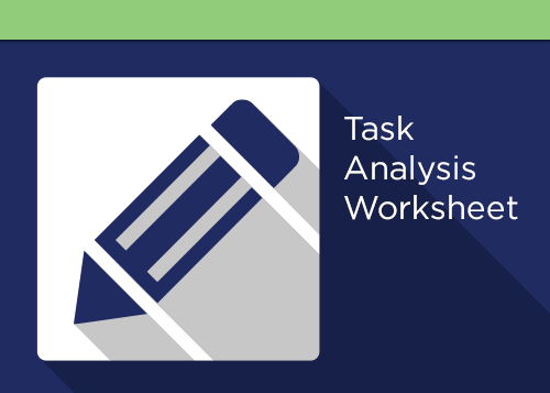 task-analysis-worksheet-thumb