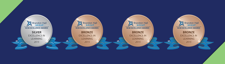 blp-brandon-hall-awards