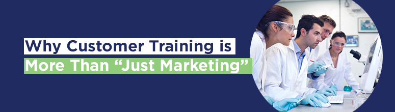 customer-training-banner