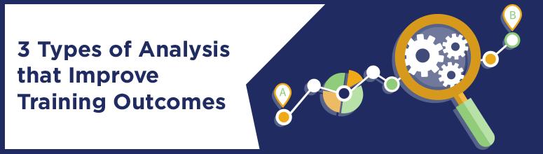 3-types-analysis-banner