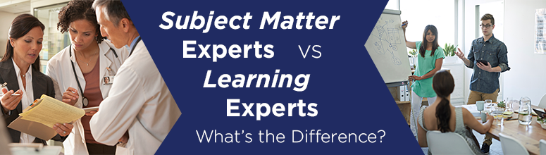 smes-vs-learning-experts-banner