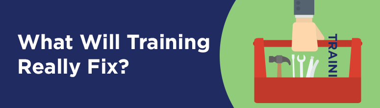 training-fix-banner