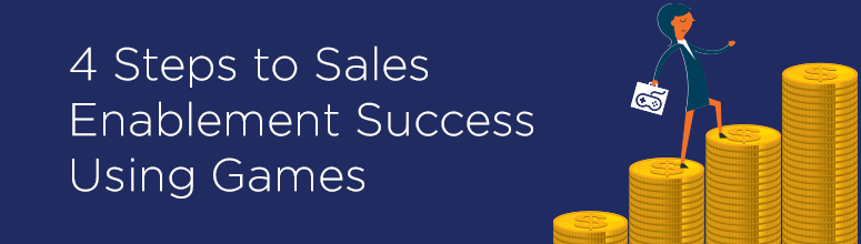sales-enablement-games
