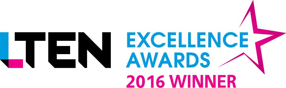 LTEN_Award_4c_2016Winner