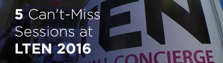 lten-2016-sessions-banner