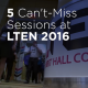 lten-2016-sessions-featured