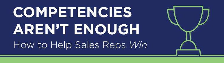 competencies-banner