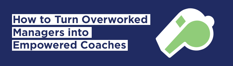 empowered-coaches-banner