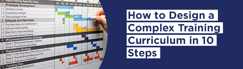 complex-curriculum-banner