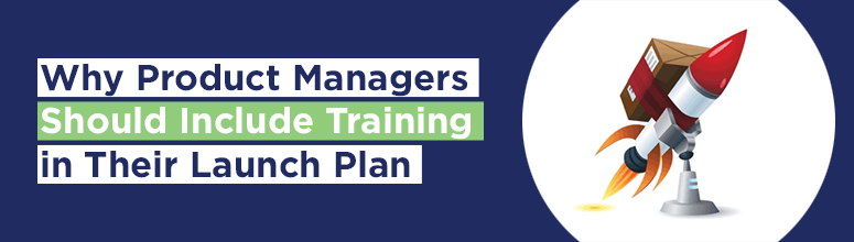 training-in-launch-plan-banner