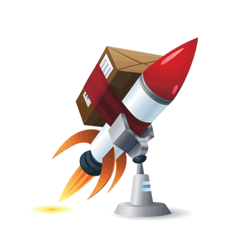 Why Product Managers Should Include Training in Their Launch Plan