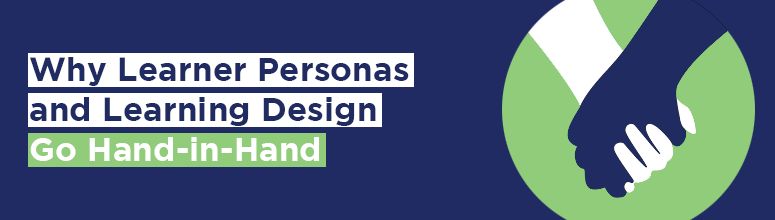 learner-persona-learning-design-banner