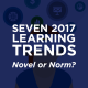 2017-learning-trends-featured