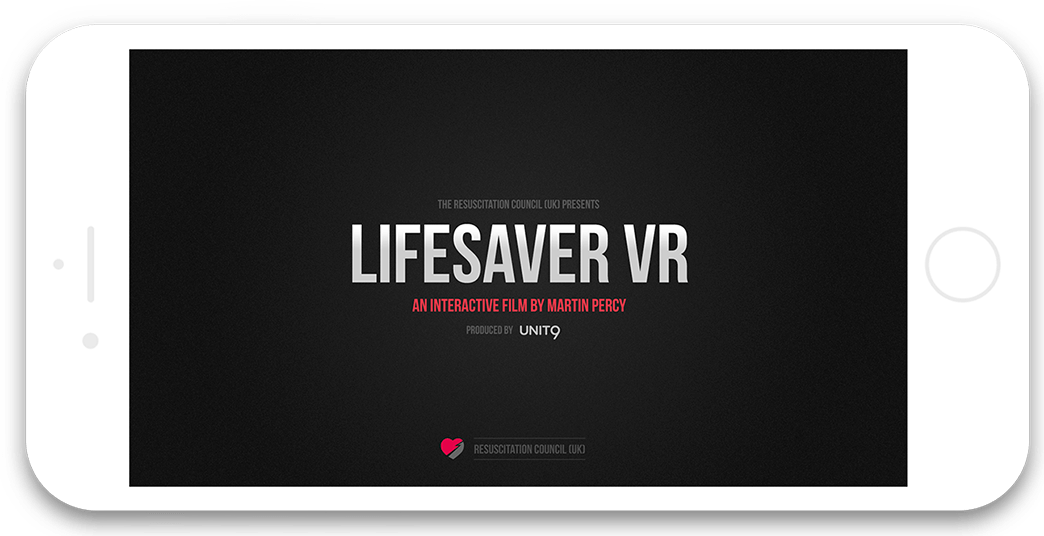 905eef6d0e7 Virtual reality has a great deal of promise for medical device and healthcare  companies who need to provide affordable experiential learning to their ...