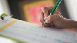Training Assessment for eLearning